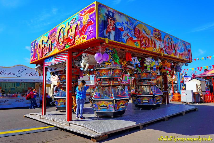 um Spielautomaten für echtes Geld zu spielen
